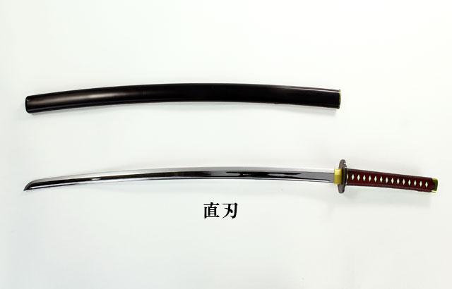 OB-OA-01B-TRB